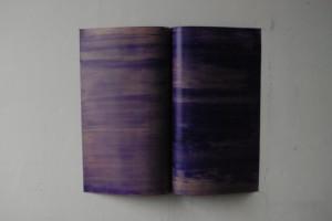 08-09-15 målningar 102